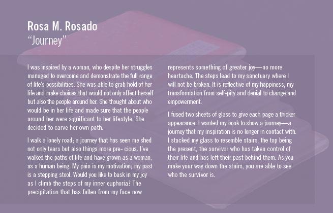Rosa M. Rosado