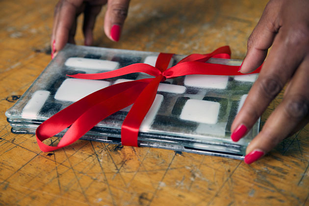 Oral History: HORTENSE WILLIAMS POWELL 
